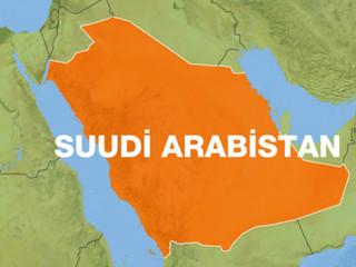 ''Suudi Arabistan TIR Sözleşmesine Uymayan Araçların Transit Geçiş Yasağı''