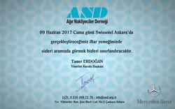 AND_ANKARA_IFTAR_DAVETIYESI-MB-LI