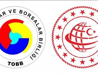 Ulaştırma ve Altyapı Bakanlığı ile TOBB işbirliğinde Organize Edilecek U-ETDS Sayısal Takograf Siste