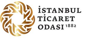 İTO Maltepe Hizmet Biriminde TIR Karne Satışına Başladı