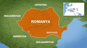 Romanya Yıl Sonu Tatilleri ve Yol Yasakları