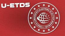 U-ETDS HAKKINDA BİLGİLENDİRME SEMİNERLERİ