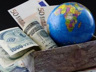 Eximbank İhracata Yönelik Yatırım Kredisi Kullanımına Açıldı