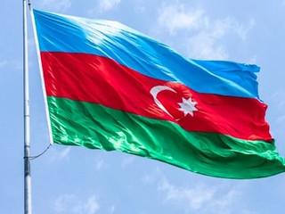 AZERBAYCAN'DA COVID-19 NEDENİYLE UZUN SÜRELİ KALMASI GEREKEN ULUSLARARASI SÜRÜCÜLERİN DİKKATİNE!