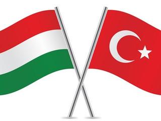 Macaristan'da KDV İadesine İmkan Sağlandı