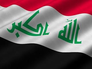 Irak'ta Yol Denetim (Kantar) ve Yere Basmayan Dingil Cezalarına Dikkat!