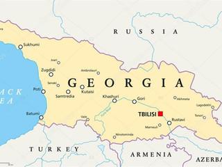 Gürcistan Tektip Geçiş Belgelerinin İade Zorunluluğu Hakkında