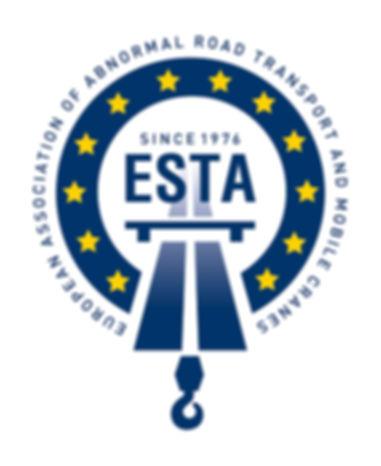 ESTA logo rgb.jpg