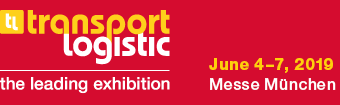 Transport Logistic  Munich 2019