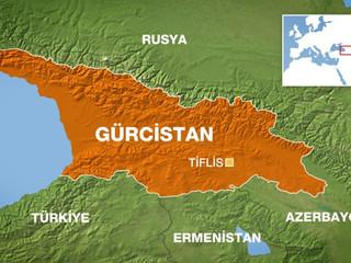 Gürcistan'da 1 Haziran İtibariyle Geçerli Olacak Ağırlık ve Boyut Limitleri