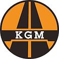 kgm 2.png