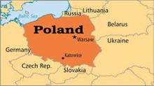 POLONYA'YA VEYA POLONYA ÜZERİNDEN TAŞIMA YAPAN FİRMALARIN DİKKATİNE