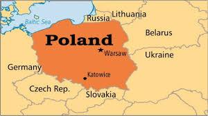 2019 Yılı Polonya Resmi Tatil Günleri Açıklandı