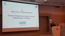 Türkiye Ulaştırma Lojistik Meclisi