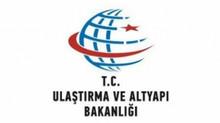 Ulaştırma ve Altyapı Bakanlığı Ulaştırma Hizmt. Düzenleme Genel Müdürlüğünce yapılan bilgilendirme..