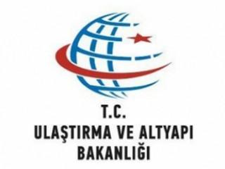 UBAK 2020 Yılı Ön Değerlendirme Listesi