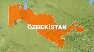 Özbekistan İkili/Transit Geçiş Belgeleri Bitti