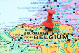 Belçika Gent Şehrinde Düşük Emisyon Uygulaması