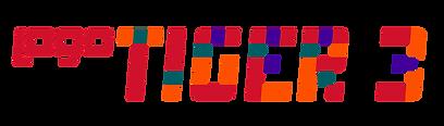 tiger3_logotype_4.png