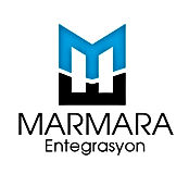 yeni_Logo_Marmara.jpg