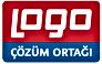 Logo_Coz.Ort.png