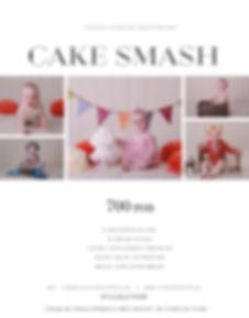 OFERTA SMASH THE CAKE 2019.jpg