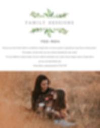 sesiune foto de familie, copii, bebelusi