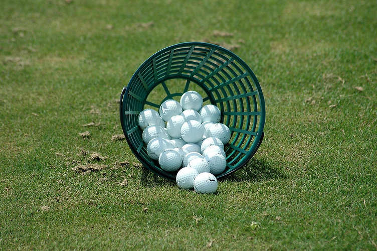 golf range bucket.jpg