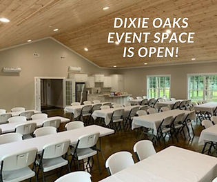 Dixie Event Space1.png