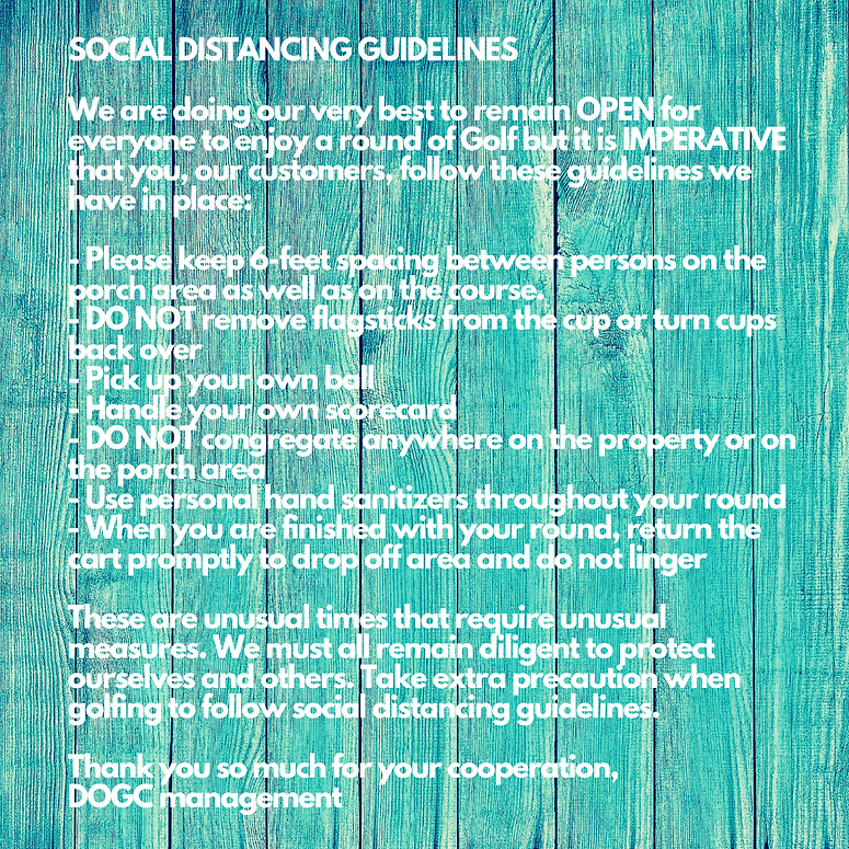 SOCIAL DISTANCING GUIDELINES Dixie.png