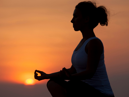How to Explore Spirituality for Greater Happiness