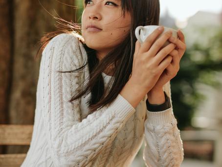 6 Ways We Manifest Every Single Day