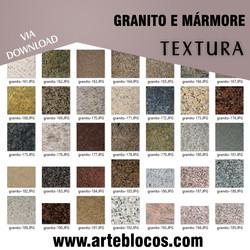 Granito_e_Mármore