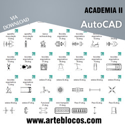 Academia II