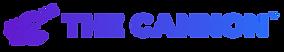 the-cannon-parent-logo-gradient.png