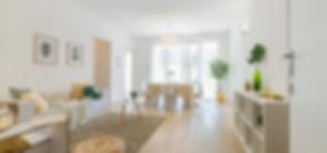 skandinavisch-wohnzimmer-bilder-von-home
