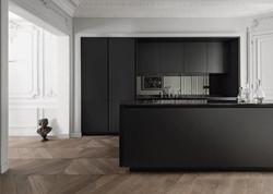 cuisine-noir-appartement-haussmannien-co