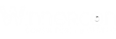 LogoWinnerconConsultoriaGestão_complbranc.png