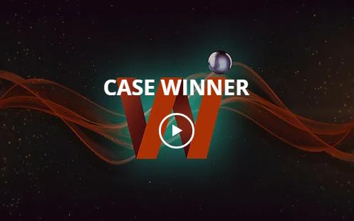 Acesso_vídeo_case_sucesso.PNG