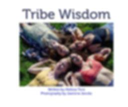 TribeBook.jpeg