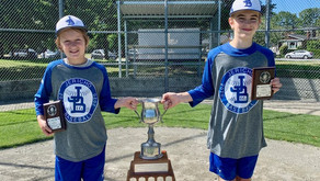 2020 Addison Cup Winners Announced!