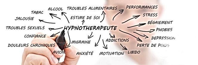 Hypnothérapeute.jpg
