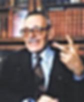Yves Rocard 1.jpg