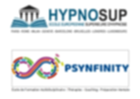 Capture HYPNOSUP PSYNFINITY.PNG