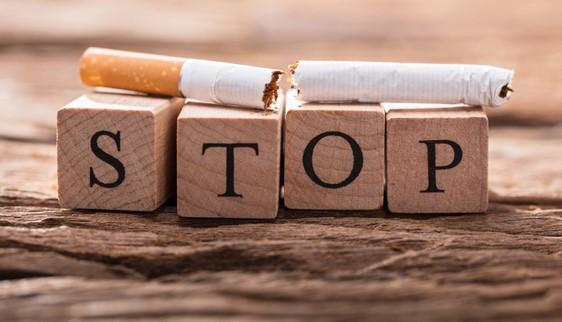 Devenir Non Fumeur
