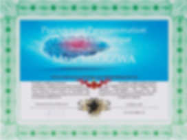 Capture Certificat P.N.L PsyInfinity.PNG