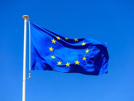 Aceitemos a realidade: A Europa ficou refém do Fim da História