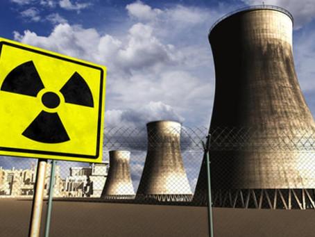 Será a energia nuclear de fusão a solução para a transição energética?