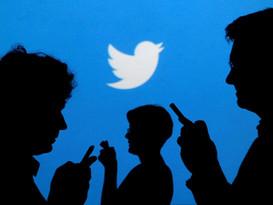 Twitter: Comunicação política ou cacofonia social?
