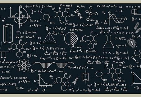 Ciência e Sociedade –  O papel da comunicação de ciência